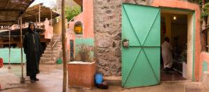 Conocer Marruecos en Rutas Trekking
