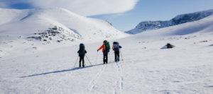 Montaña Marruecos Rutas Empresa